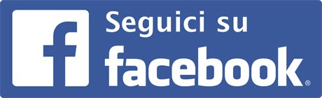 Cartomanti Bravissime Facebook