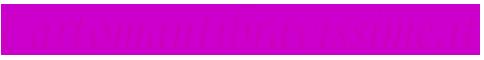 Cartomantibravissime.it logo