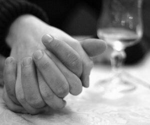 partner è fedele