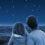Affinità di coppia: come capire se è il partner giusto?