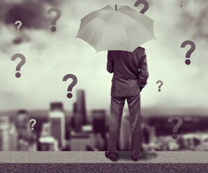 Come superare dubbi e incertezze