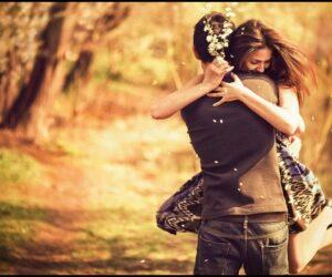 Sarà amore vero