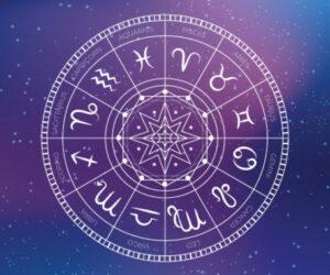 Compatibilità dei segni astrologici
